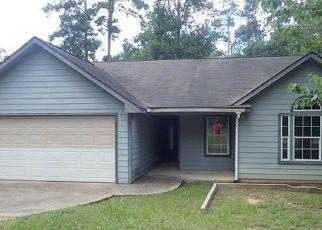 Casa en Remate en Conroe 77303 ROYAL SPRINGS RD - Identificador: 4286945703