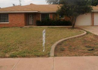 Casa en Remate en Levelland 79336 SANDALWOOD LN - Identificador: 4286946126