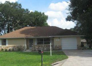 Casa en Remate en Beverly Hills 34465 S TYLER ST - Identificador: 4286960147