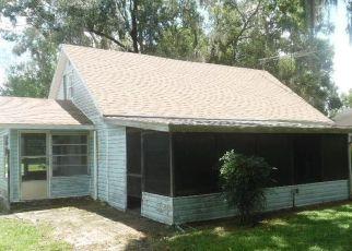 Casa en Remate en Zephyrhills 33542 20TH ST - Identificador: 4286969795