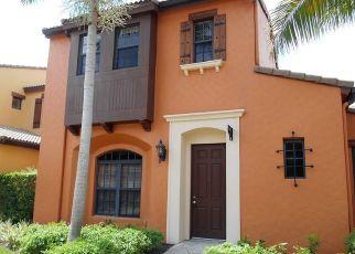 Casa en Remate en Fort Myers 33912 ADONCIA WAY - Identificador: 4286972411