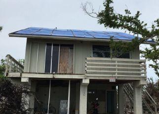 Casa en Remate en Big Pine Key 33043 PARK AVE - Identificador: 4287001766