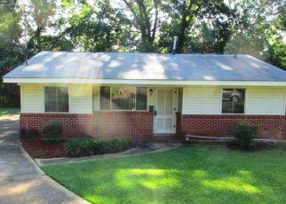 Casa en Remate en Montgomery 36109 MIMOSA DR - Identificador: 4287022340