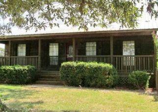 Casa en Remate en Trinity 35673 COUNTY ROAD 325 - Identificador: 4287026281