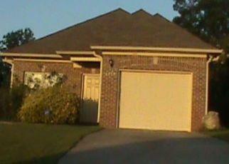 Casa en Remate en Mount Olive 35117 HATHAWAY LN - Identificador: 4287027153