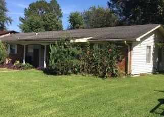 Casa en Remate en Demopolis 36732 MASON RIDGE DR - Identificador: 4287031992