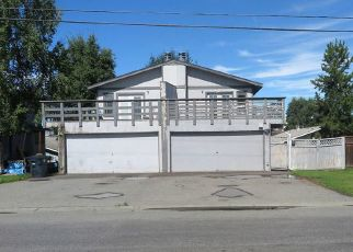 Casa en Remate en Anchorage 99508 E 20TH AVE - Identificador: 4287032416