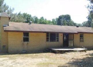 Casa en Remate en Jonesboro 72401 COUNTY ROAD 304 - Identificador: 4287042493
