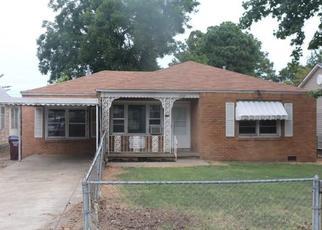 Casa en Remate en Fort Smith 72904 BERKLEY AVE - Identificador: 4287043815