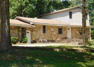Casa en Remate en Harrisburg 72432 DAM RD - Identificador: 4287046882
