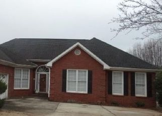 Casa en Remate en Fayetteville 30215 OLYMPIC DR - Identificador: 4287060450