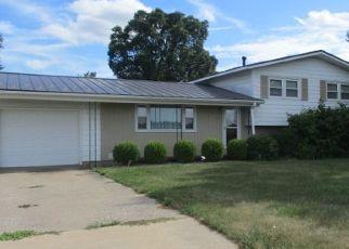 Casa en Remate en Macomb 61455 W GRANT ST - Identificador: 4287074913
