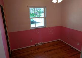 Casa en Remate en Madison 62060 ALTON AVE - Identificador: 4287075333