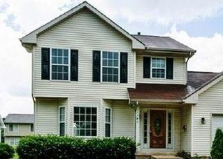 Casa en Remate en Belvidere 61008 CASWELL ST - Identificador: 4287082789