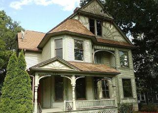 Casa en Remate en Dixon 61021 N GALENA AVE - Identificador: 4287083211