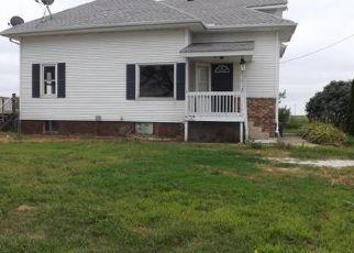 Casa en Remate en Alexis 61412 280TH AVE - Identificador: 4287088930