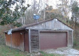 Casa en Remate en Georgetown 47122 SENECA DR NE - Identificador: 4287097236