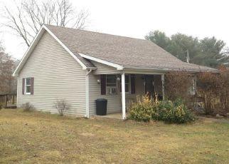 Casa en Remate en Mitchell 47446 S MERIDIAN RD - Identificador: 4287100744