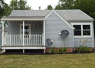 Casa en Remate en Adair 50002 GUTHRIE ST - Identificador: 4287102495