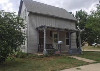 Casa en Remate en Beloit 67420 N LINCOLN AVE - Identificador: 4287106438