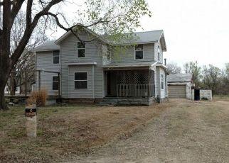 Casa en Remate en Arkansas City 67005 N 11TH ST - Identificador: 4287107756