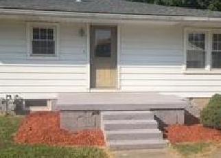 Casa en Remate en Henderson 42420 ELMWOOD DR - Identificador: 4287112570