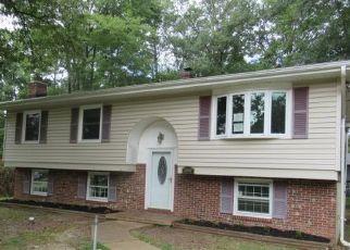 Casa en Remate en Lexington Park 20653 S ESSEX DR - Identificador: 4287131845