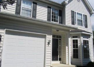Casa en Remate en Mechanicsville 20659 DANVILLE ST - Identificador: 4287135334