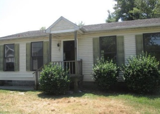 Casa en Remate en Saint Michaels 21663 LEE ST - Identificador: 4287138405