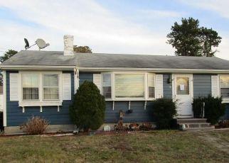 Casa en Remate en Dennis Port 02639 HARVARD RD - Identificador: 4287149353
