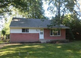 Casa en Remate en Utica 48317 NITA CT - Identificador: 4287154166