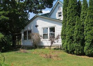 Casa en Remate en Carson City 48811 TAFT RD - Identificador: 4287155490