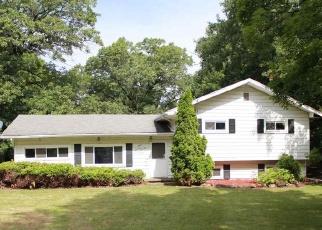 Casa en Remate en Hanover 49241 FOLKS RD - Identificador: 4287163371