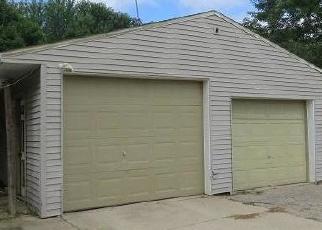 Casa en Remate en Carson City 48811 E MUSKRAT RD - Identificador: 4287166889