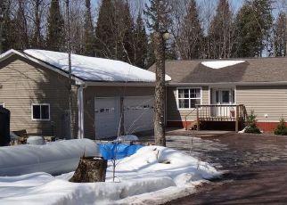 Casa en Remate en Lake Linden 49945 KEWEENAW PASS RD - Identificador: 4287167310