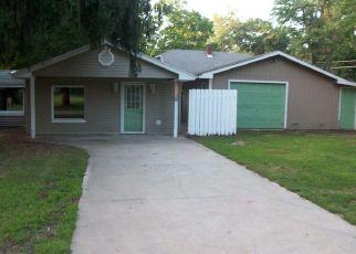 Casa en Remate en Lawton 49065 MORRILL ST - Identificador: 4287169955