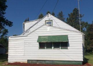 Casa en Remate en La Crescent 55947 GRANDVIEW TER - Identificador: 4287178711