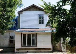 Casa en Remate en Capitol Heights 20743 FIELD ST - Identificador: 4287183520