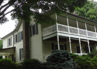Casa en Remate en Dickerson 20842 THURSTON RD - Identificador: 4287194468