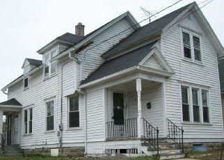 Casa en Remate en Manitowoc 54220 S 10TH ST - Identificador: 4287205413
