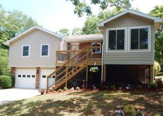 Casa en Remate en Reeds Spring 65737 SANTANA CIR - Identificador: 4287222499