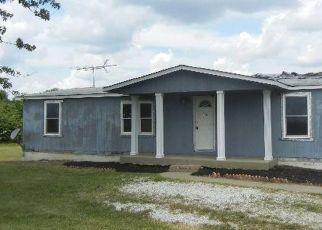 Casa en Remate en Wright City 63390 STATE HIGHWAY O - Identificador: 4287228635