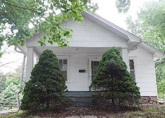 Casa en Remate en Carrollton 64633 W 10TH ST - Identificador: 4287232123