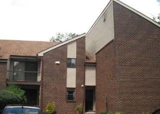 Casa en Remate en Beverly 08010 MOUNT HOLLY RD - Identificador: 4287241779