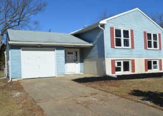 Casa en Remate en Williamstown 08094 HOLLY PKWY - Identificador: 4287246590