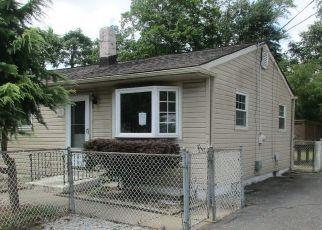 Casa en Remate en Clayton 08312 LYNNE DR - Identificador: 4287255343