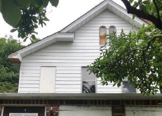 Casa en Remate en Glen Ridge 07028 PIERSON PL - Identificador: 4287266740