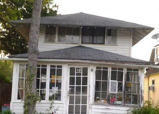Casa en Remate en Ocean Gate 08740 E POINT PLEASANT AVE - Identificador: 4287277241