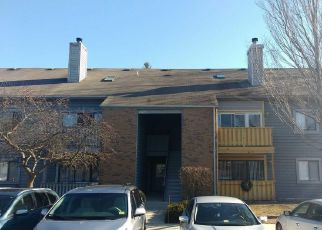 Casa en Remate en Plainsboro 08536 TAMARRON DR - Identificador: 4287278116