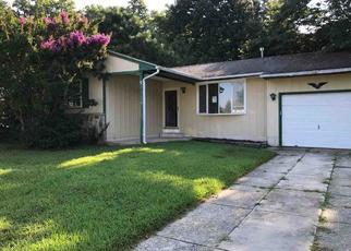 Casa en Remate en Cape May 08204 PAKAHAKE ST - Identificador: 4287281632
